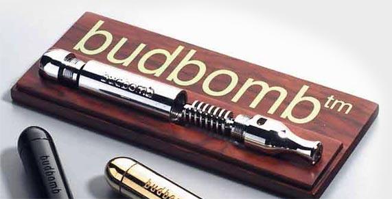 budbomb.