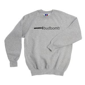 budbomb Merchandise